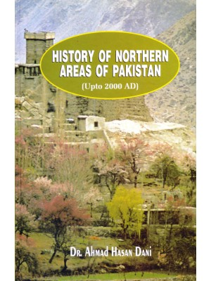 History Of Northern Areas Of Pakistan